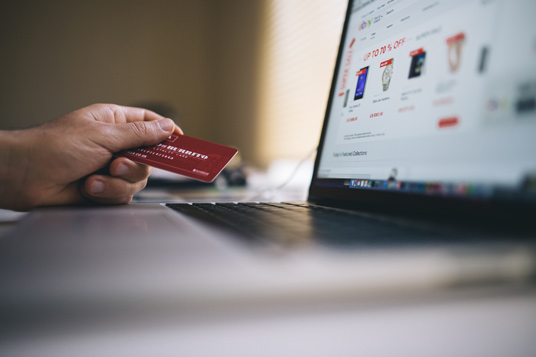 Coupons and Special Discounts: How to use them to maximize sales for your WooCommerce online store